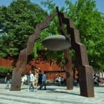 Marronnier Park Hyehwa