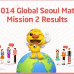 mission2_result1