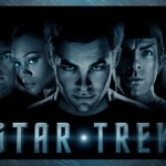 star_trek_large
