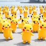 pikachu-celebrate-film