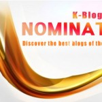 Best non-english blog award nomination ;) VOTE PLEASE :))))