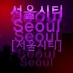 SeoulCity