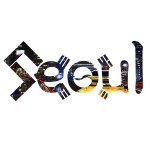 Seoul Typography Contest - Mark Uel Basilla