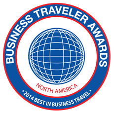"Seoul Selected as the ""Best International Business Meeting Destination"" for 3 Consecutive Years"