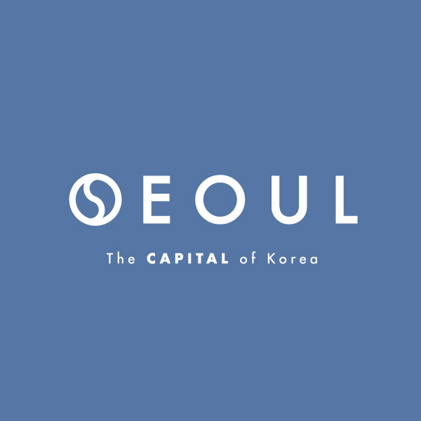 Seoul Typography Contest - Seokhwan Han