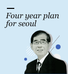 2014 November(No.122)