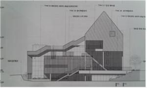 Samgaksandong Public Complex Facility Project
