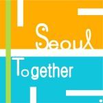 Seoul Typography Contest - 김 재현