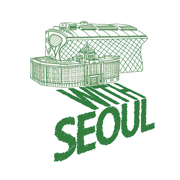 1.WITH-SEOUL
