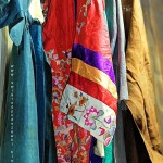 21.01.2015-Old-silk-hanboks