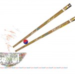 Chopsticks-SEOUI-ENTRY-81