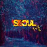 ChristineHo_Seoul-Typo2