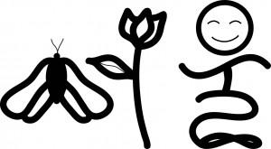 Seoul Typography Contest - Daniel Lee