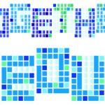 Seoul Typography Contest - LIM JI SOO
