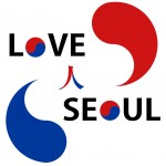 Seoul Typography Contest - LEE SANGHEE