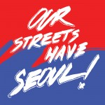 Our-Streets-Have-Seoul-3D-White-Lines