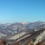 High 1 Resort - Korean Aspen