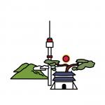 Seoul Typography Contest - adi karyadi