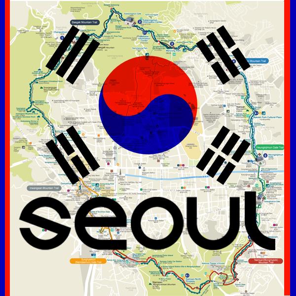 SEOUL-CK-Typo-2015