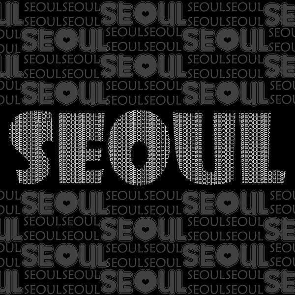 SEOUL-TYPOGRAPHY-3-copy-resize
