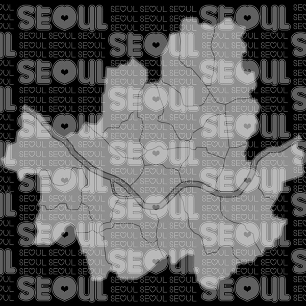 SEOUL-TYPOGRAPHY-4-copy-resize