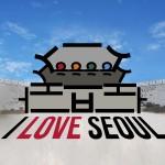 Seoul Typography Contest - kim kunglip