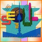 Seoul Typography Contest - Pei Li Toh