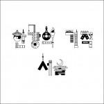 Seoul Typography Contest - 허 회