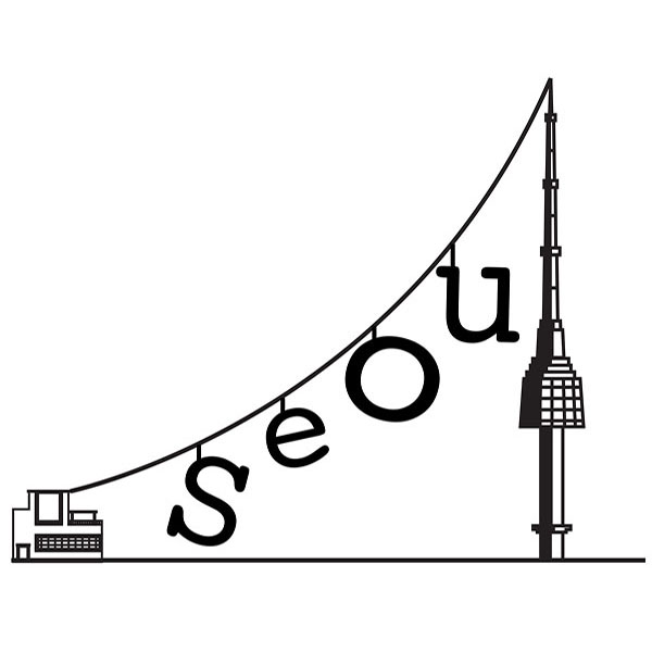 Seoul Typography Contest - Haebin Ma