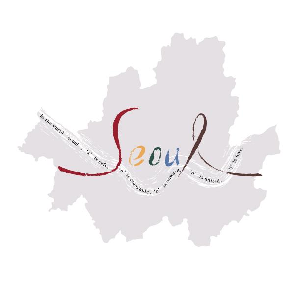 Seoul-Typography-Contest-CHANG-JAEEUN2