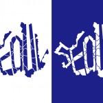 Seoul Typography Contest - 석민 송