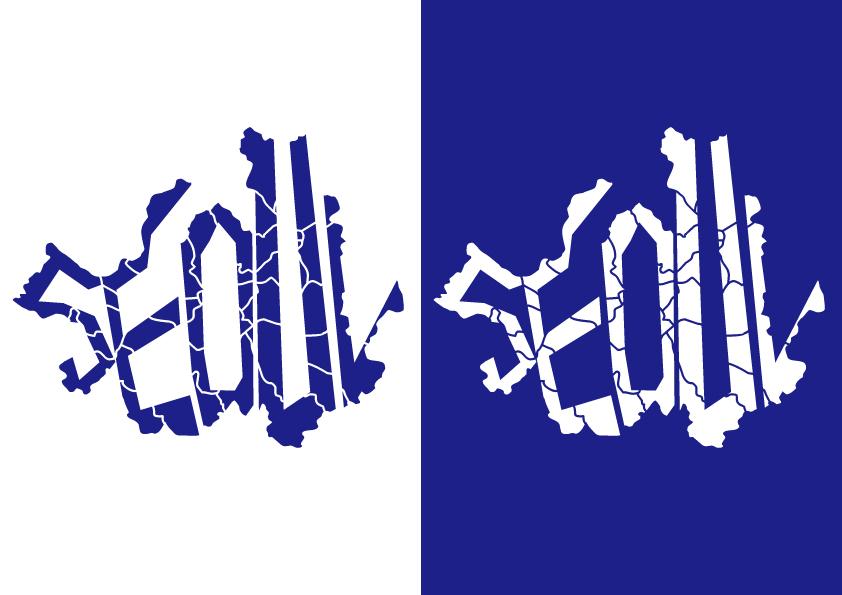 Seoul-Typography2_210x297_송석민