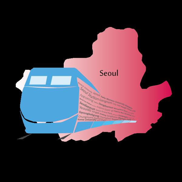 Seoul8