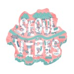 Seoul Typography Contest - You-ree Soh