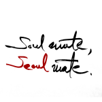 Seoul Typography Contest - JooHyeon Yoon