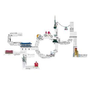 Seoul Typography Contest - lee hyeinn