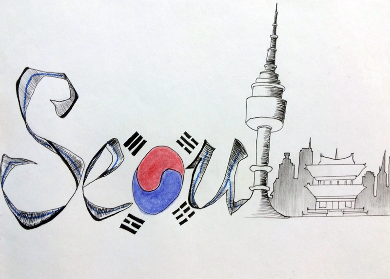 The-Seoul-I-Imagine