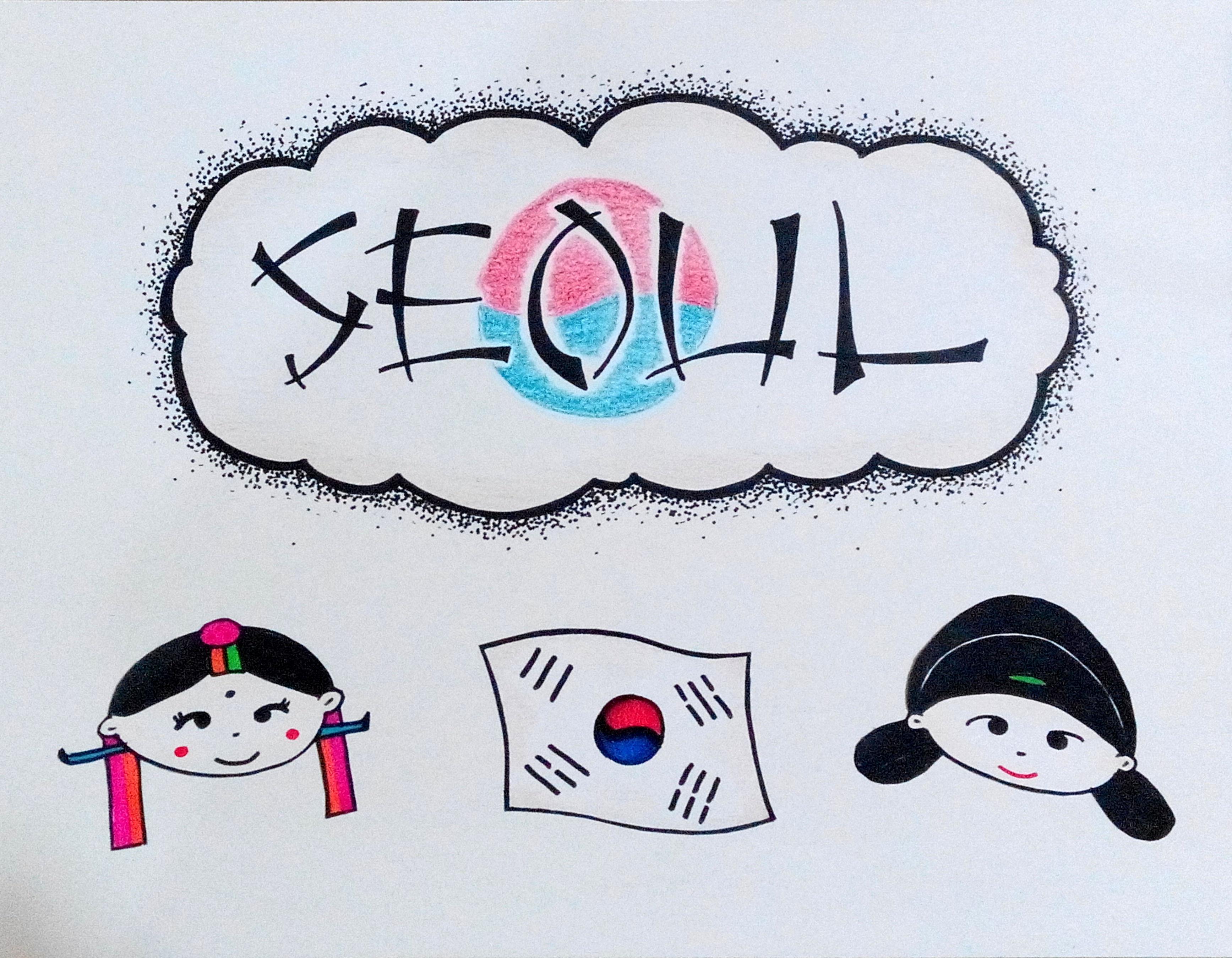 TypographySeoul-original