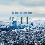 Seoul Typography Contest - dave yadao