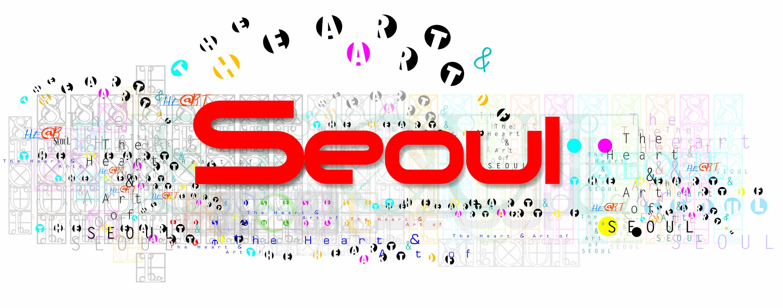 a-Seoul-Entry-51