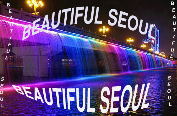 beautiful-seoul