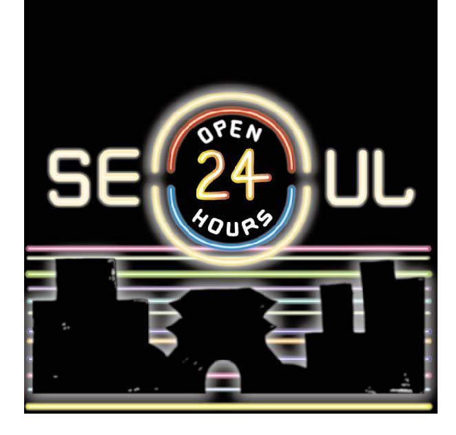 restless_soul_24_Seoul_hanayou-copy