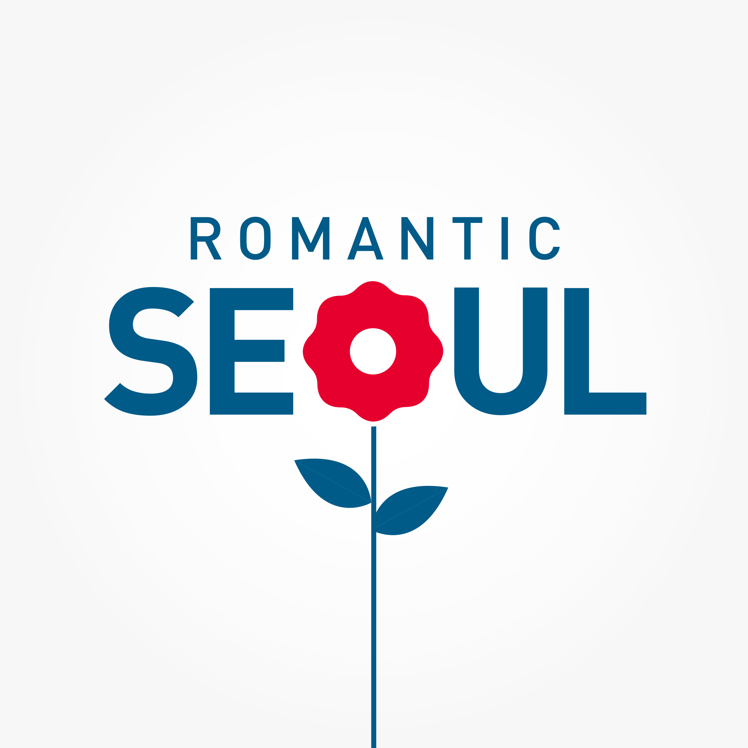 Seoul Typography Contest - Kim Hongji