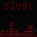 seoul-typography_dikka