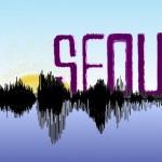 Seoul Typography Contest - Clarissa Camaya