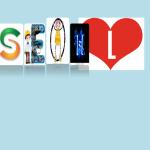 Seoul Typography Contest - aufelen samson