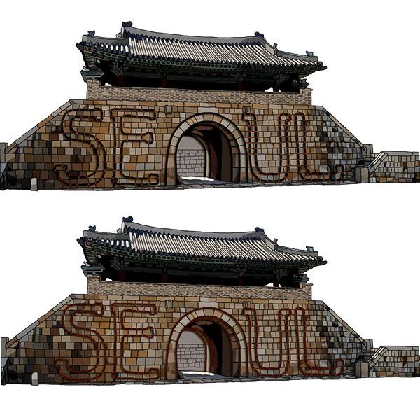 seoul_5