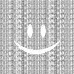 smile-in-seoul