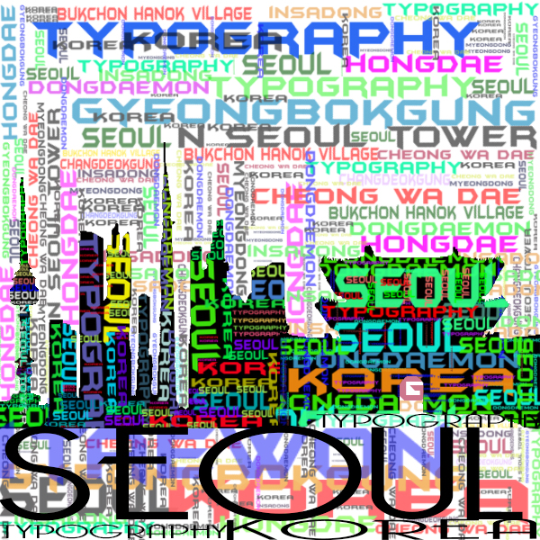 tourist-spot-in-seoul-korea