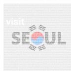 visit-seoul